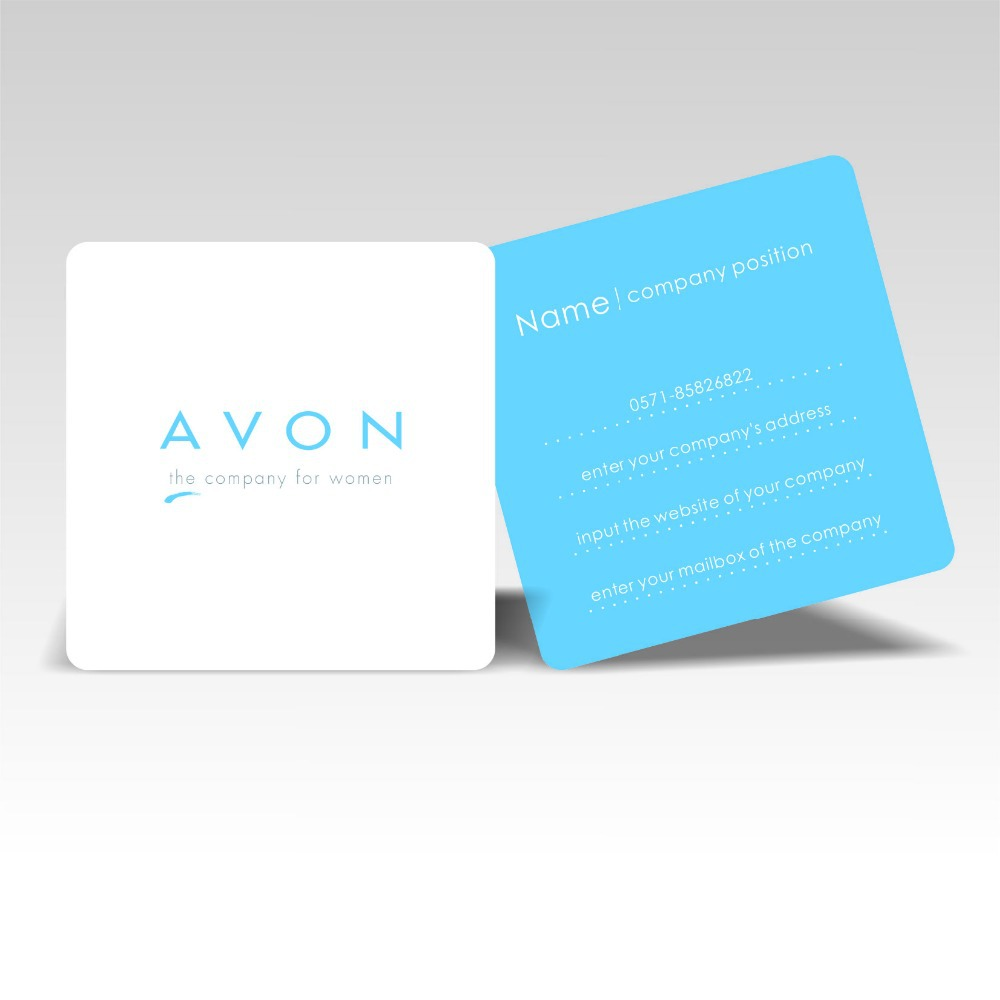 Business cards kuwait copy plus square cut business cards reheart