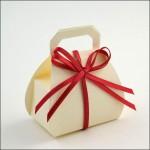 ivory-handbag