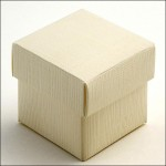 ivory-lidded-box