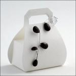 white-handbag