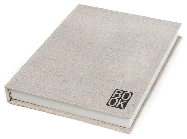 book printing kuwait copy plus
