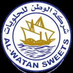 Watan Sweets