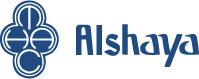 Alshaya group