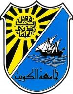 Kuwait University