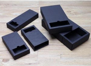 black-font-b-packaging-b-font-cardboard-box-black-font-b-packaging-b-font-gift-box