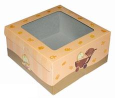 paper-box-04